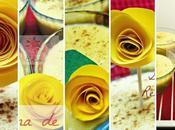 Gelatina Elote receta gourmet Guatemala