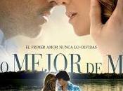 mejor (2014)