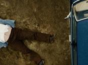 "Segundo trailer v.o. ""black mass"": johnny depp whitey bulger"