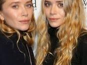 Olsen dicen 'Padres Forzosos' moda