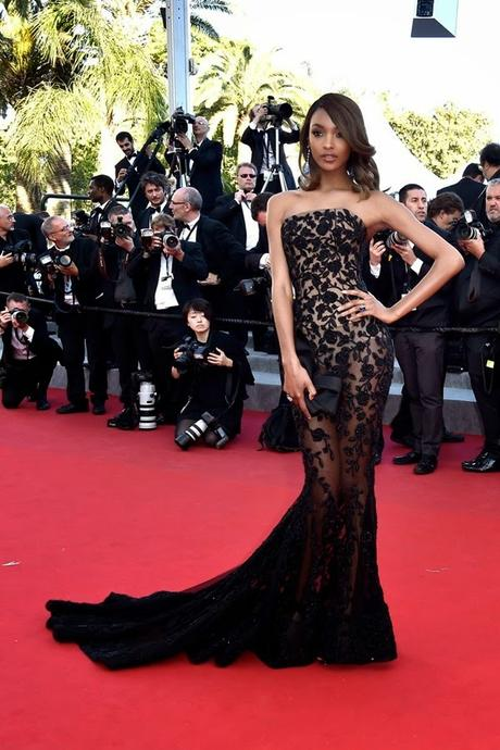 Best Of Cannes 2015: Parte 3