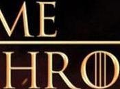 Game Thrones Hardhome ADELANTO