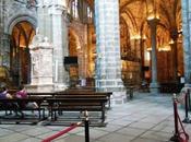 Ávila: visitas imprescindibles