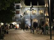 Plasencia Valle Jerte: Conociendo norte Extremadura