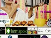 Desayuno Blogger Badajoz
