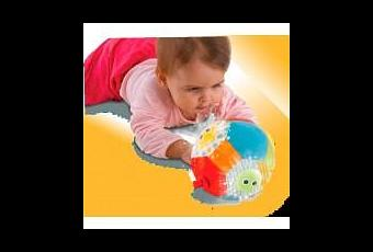 BebésPrimer Juguetes Mejores Para Juguete Los Paperblog EWI2DH9Y