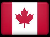 2015 Canadá