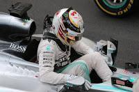 F1 2015 07 Canadá