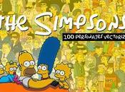 Personajes Simpsons Vectorizados Gratuitos