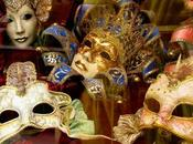 ballo maschera