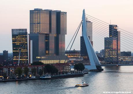NOT-055-Massive RAI Amsterdam Hotel de OMA-4
