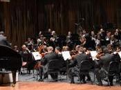 Jueves domingo, próximos conciertos OSSLP