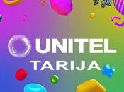 vivo canal Unitel Tarija
