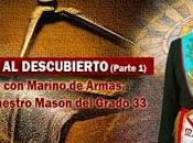 Entrevista Pasado Venerable Maestro Marino Armas