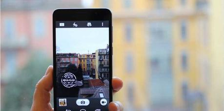 El Huawei HONOR 6+ ya ha llegado a las tiendas españolas