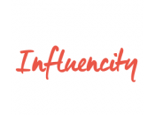 Influencity reinventa marketing influencers