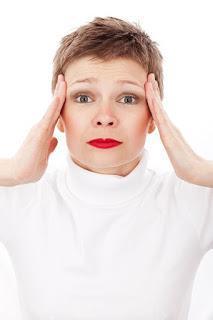 5 Formas de Ayudar a alguien que está Estresado y qué hacer cuando lo estés tú.