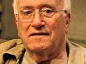Fallece cineasta Vicente Aranda