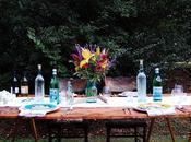 Tips deco: ideas para hacer fiesta veraniega complicaciones