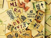 'Mira dentro', tercer single nuevo álbum Maldita Nerea.