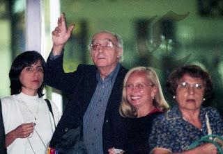 Premios Nobel de Literatura que también vinieron al Perú