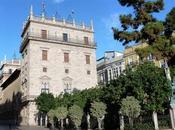 Certificado energético Valencia: registradores deberán denunciar incumplidores