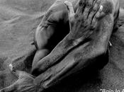 Exposición premios Concurso Fotografía Hitachi Site