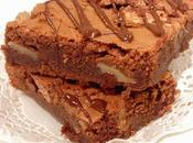 """Brownie """"tokke"""" especial"""