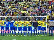 Carta abierta jugadores Cádiz Club Fútbol. sueño...