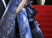 Festival Cannes 2015: Moda Glamour alfombra roja