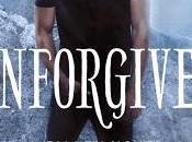 Portada Revelada: Unforgiven