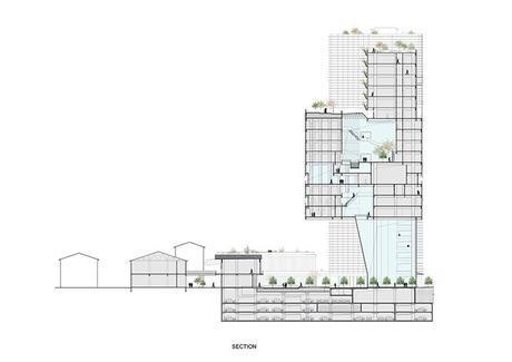 NOT-054-The Corner of Hangzhou - LYCS Architecture-10