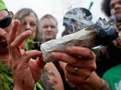 ¿Fumar marihuana largo plazo afecta negativamente alguien?