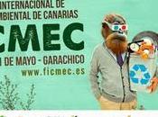 Festival Internacional Cine Medioambiental Canarias