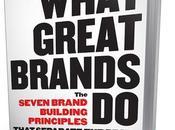 principios para construir marca destaque demás
