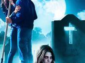 """Nuevo trailer oficial """"burying dante"""