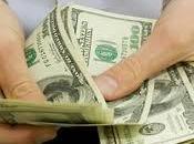 matriz dolarización nuestra economía para disparar dólar paralelo.