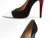 Diseña propios zapatos según gustos personales