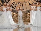 'Once upon time', Pronovias Fashion Show 2016