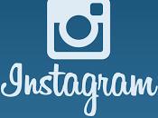 Cómo guardar imágenes #Instagram desde Tutorial