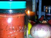 Gazpacho sandía
