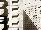 Valletta City Gate Renzo Piano