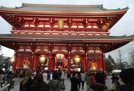 temploSenso