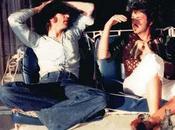 1974: Paul, John Yoko