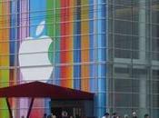 Apple nombra Jefe Diseño Jony