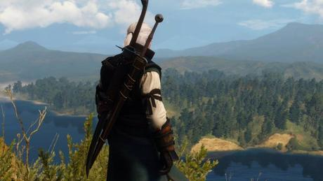 the-witcher-3-wild-hunt-new-build-screenshot-2