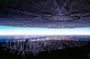 independence-day-movie-