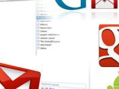 Cómo crear cuenta Gmail