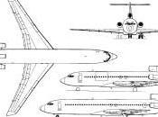 Modificaciones aviones parte)
