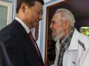 Hitler, Stalin Fidel
